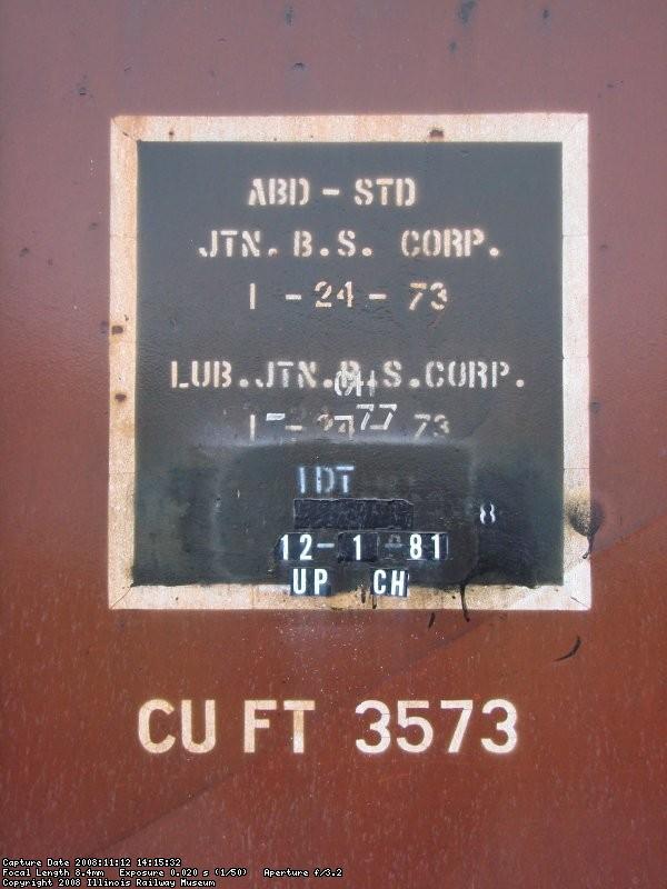 UP 37022