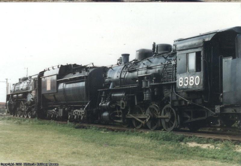 steam002.jpg