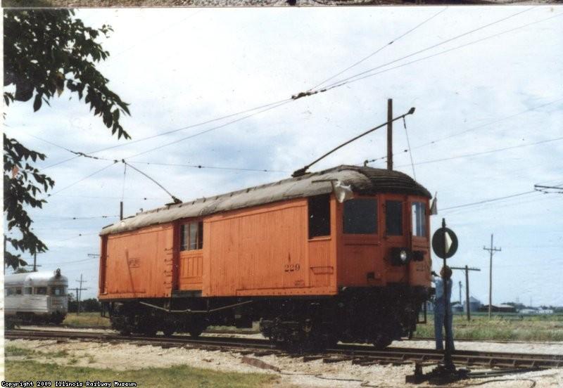 freightmotor001.jpg