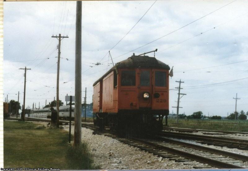 freightmotor002.jpg