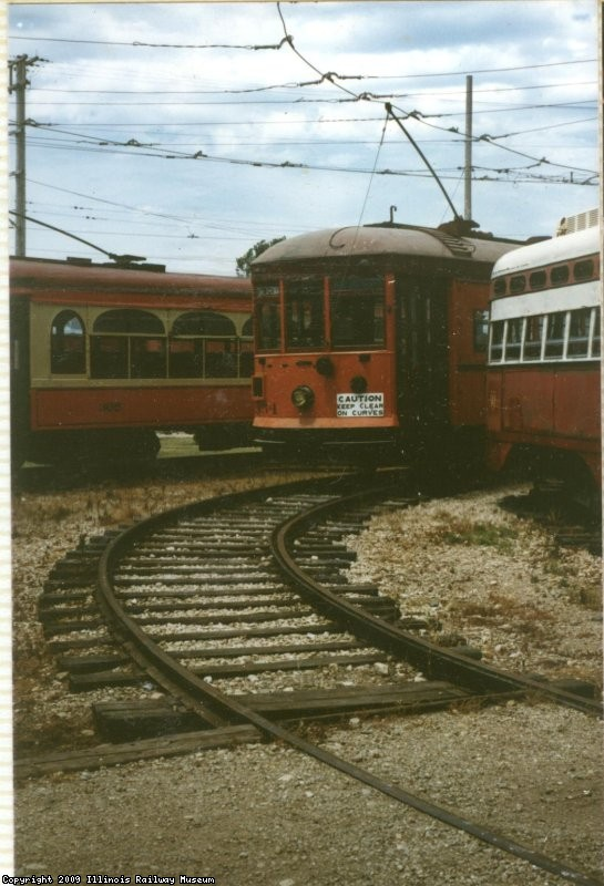 trolleys001.jpg