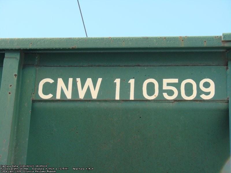 DSC02558