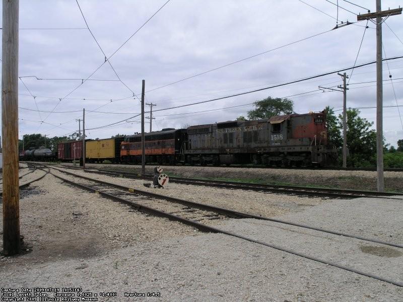 P7192338.JPG