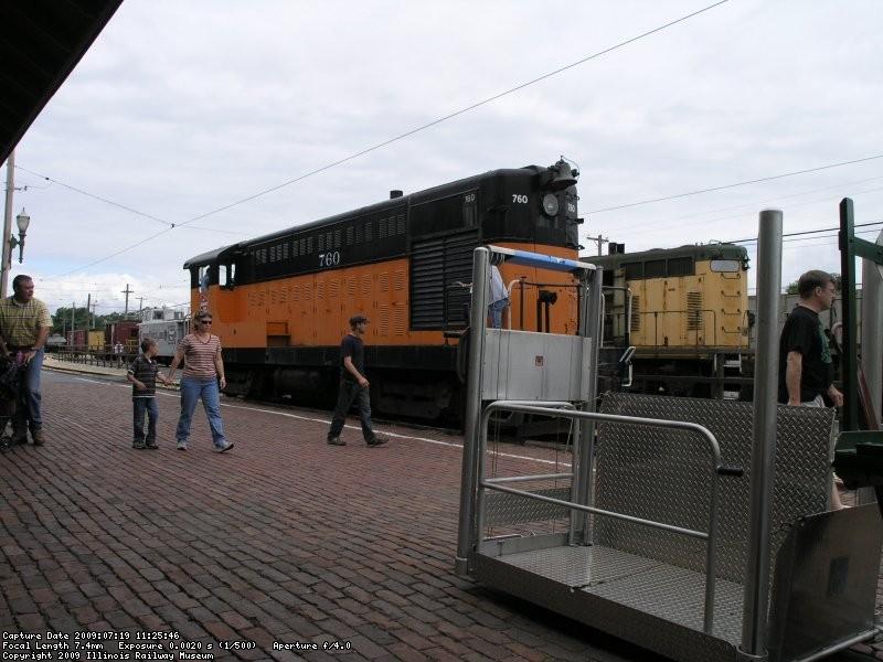 P7192348.JPG