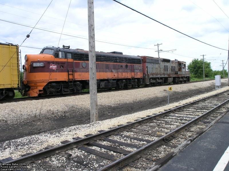 P7192360.JPG