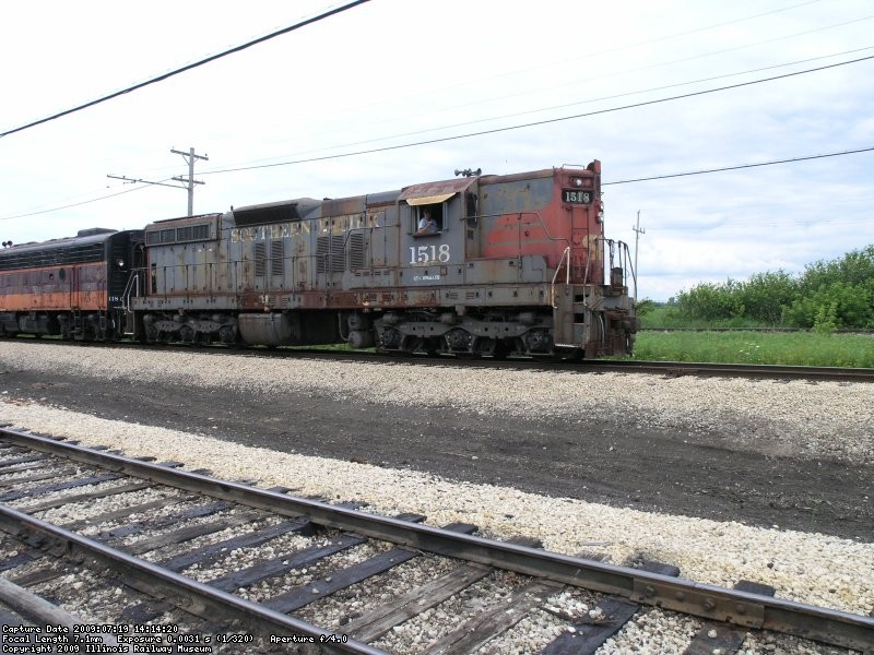 P7192361.JPG