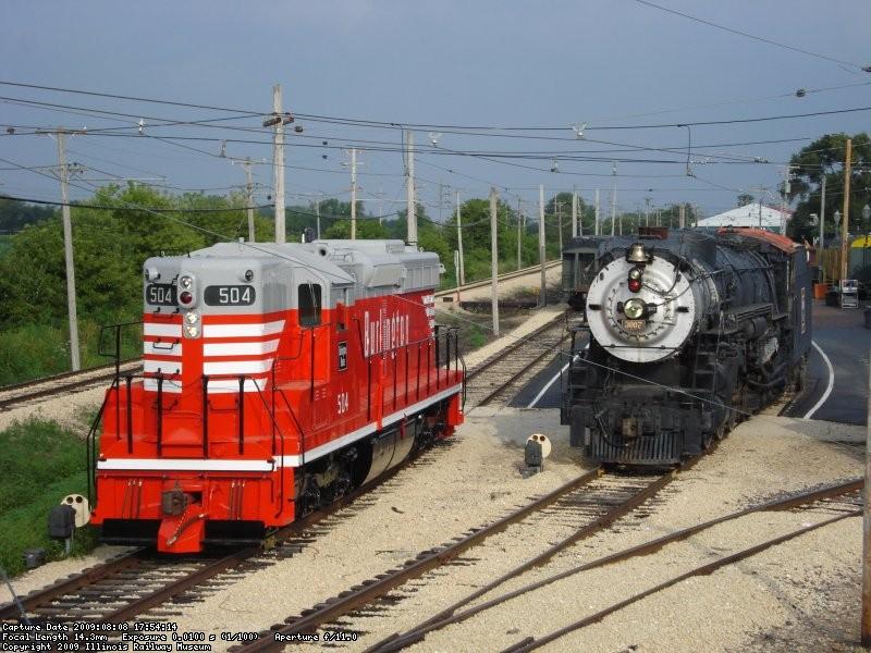 DSC06476.JPG