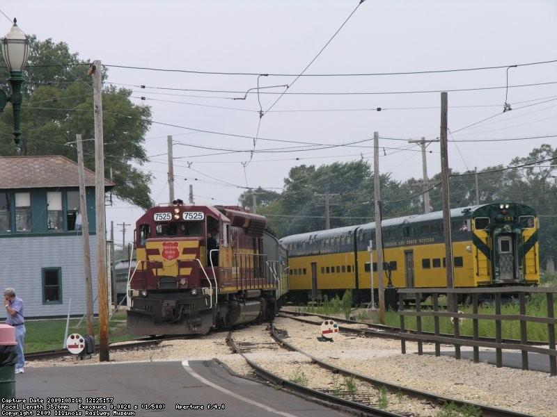 P8162660