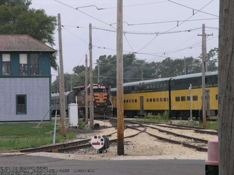 P8162661