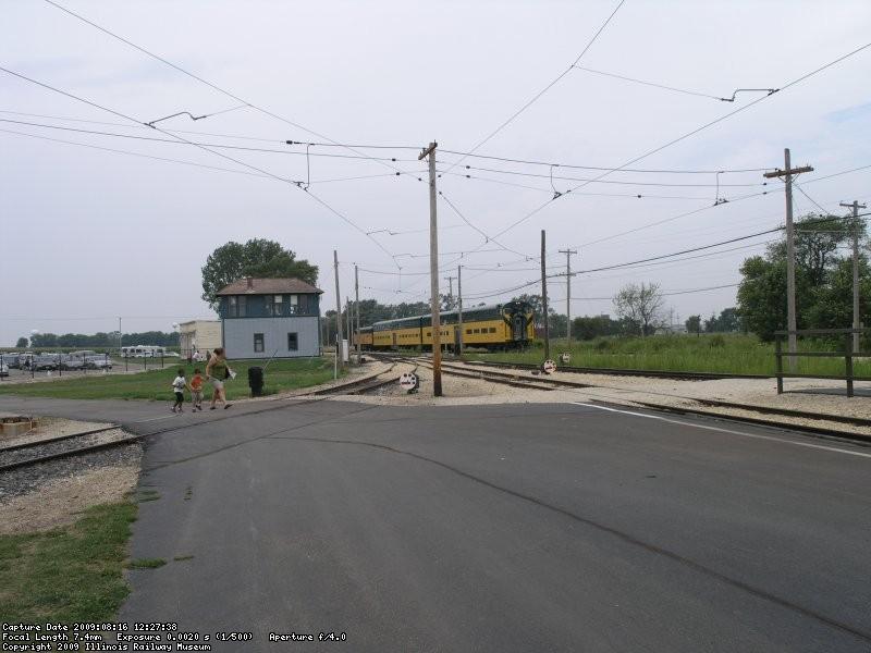 P8162664