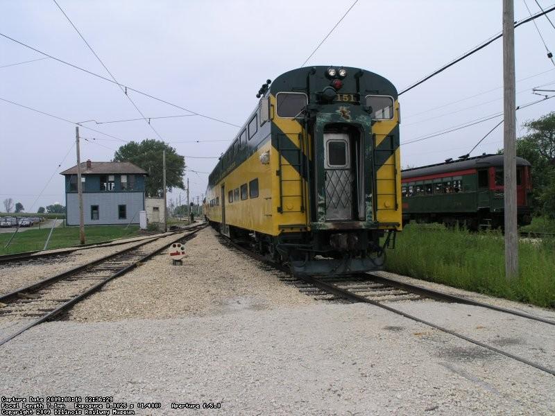 P8162672