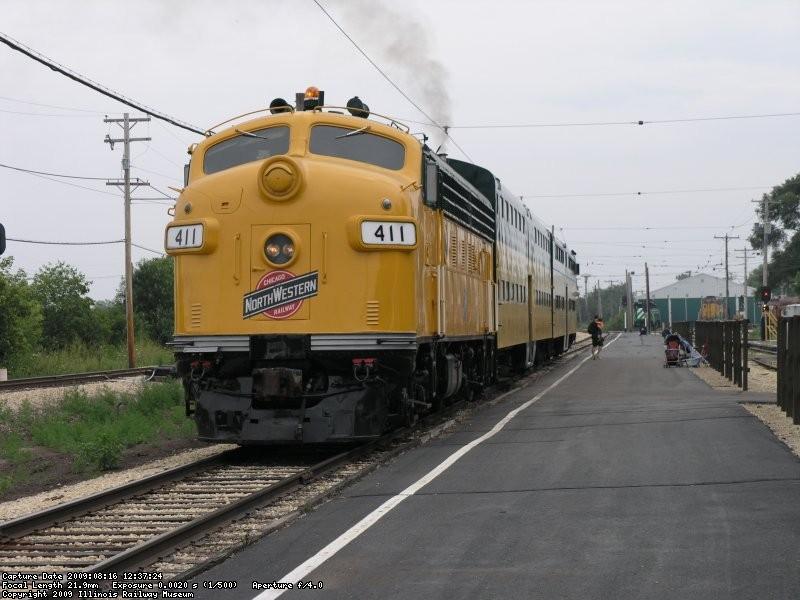 P8162674