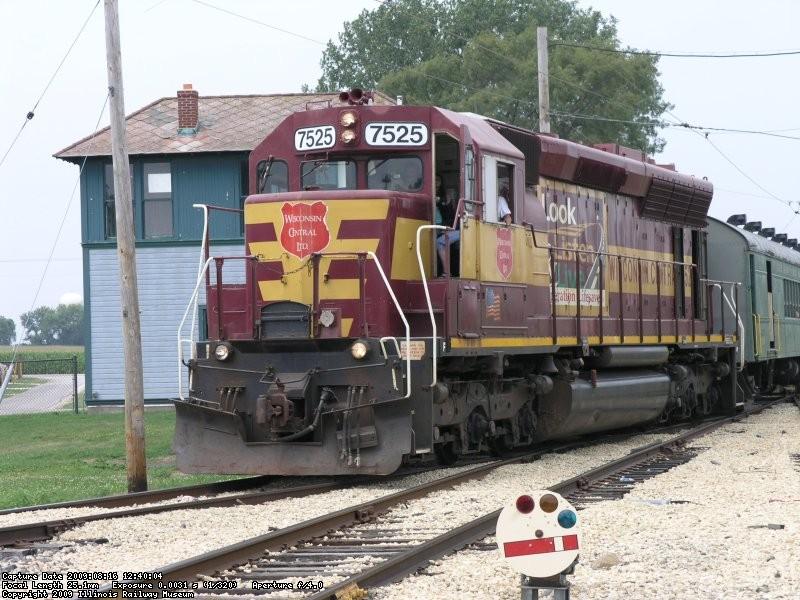 P8162679