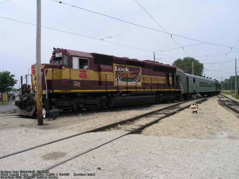 P8162680