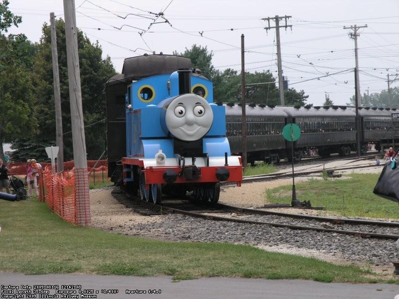 P8162683