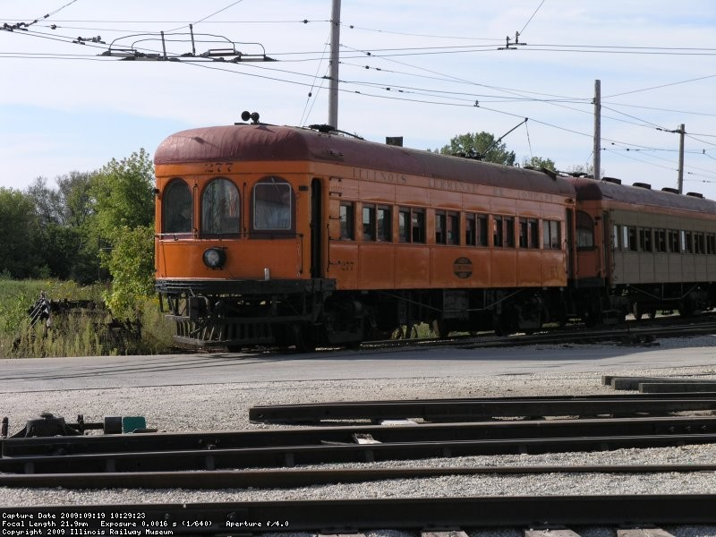 P9192696.JPG