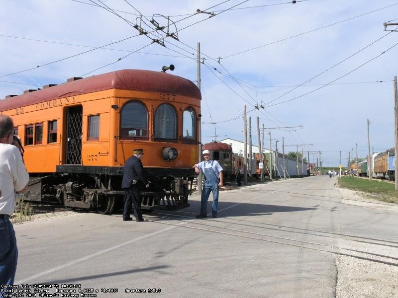 P9192702.JPG