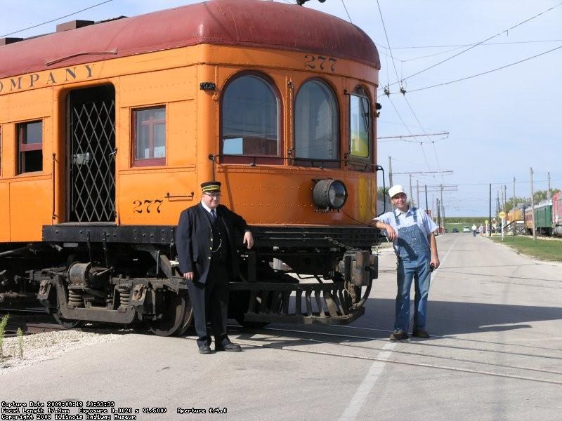 P9192705.JPG