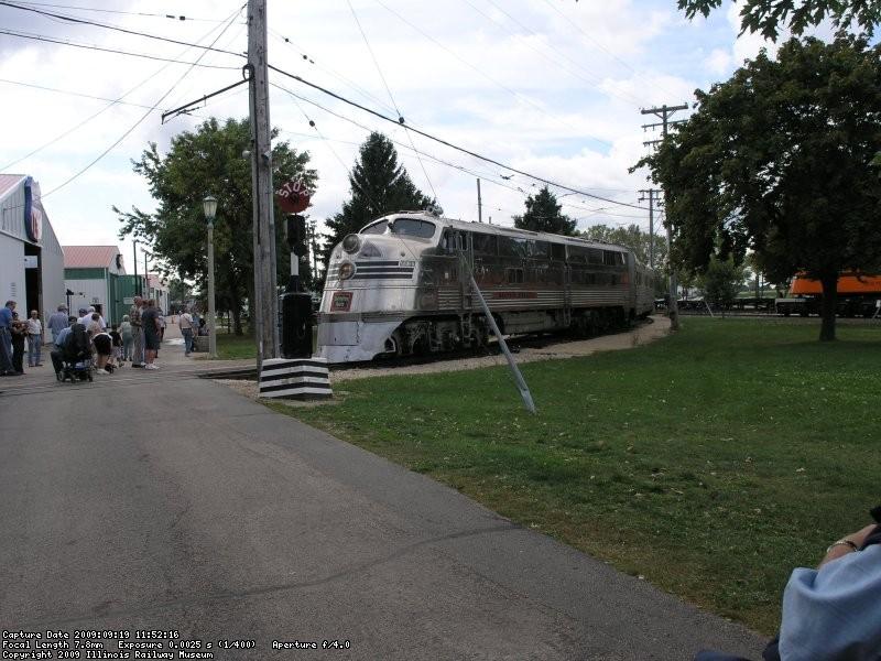 P9192710.JPG