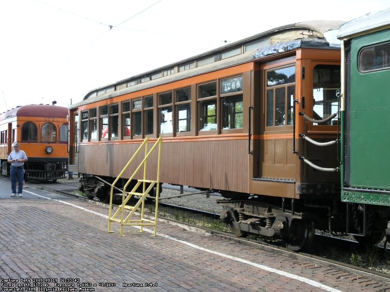 P9192725.JPG