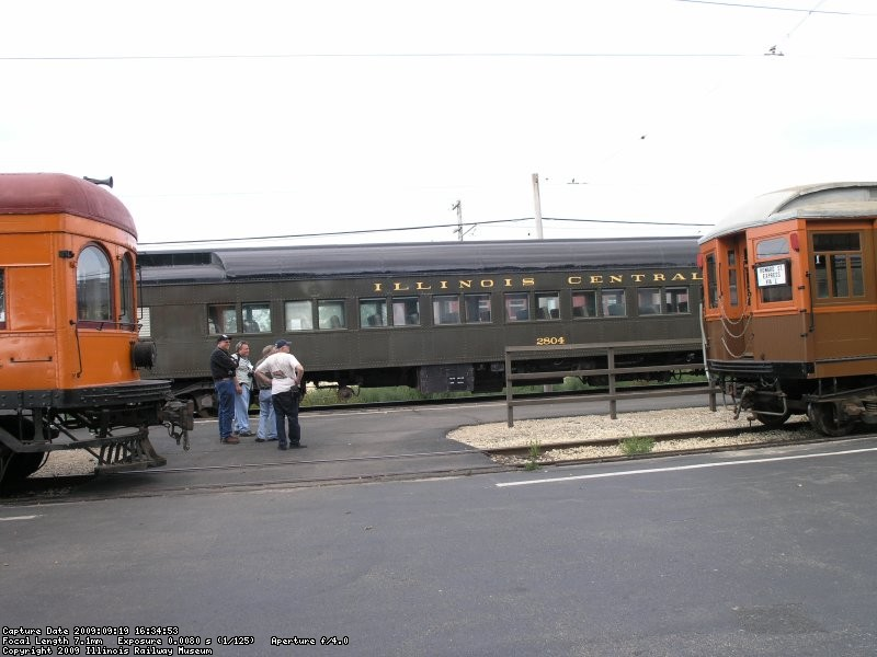 P9192727.JPG