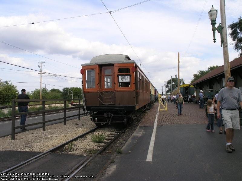P9192728.JPG