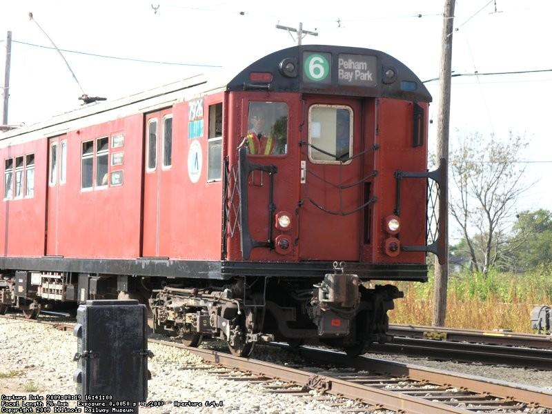 P9192735.JPG