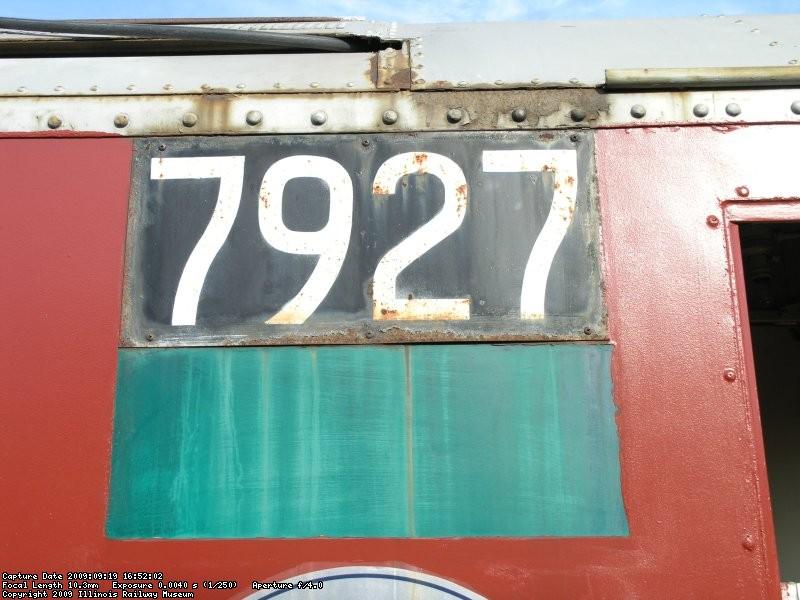 P9192752.JPG