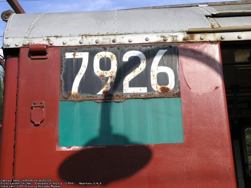 P9192753.JPG