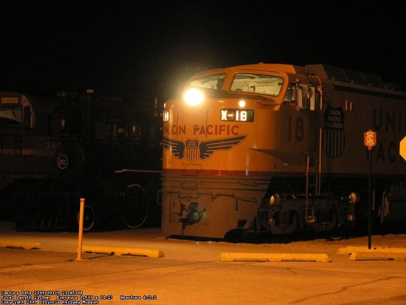 P9192824.JPG