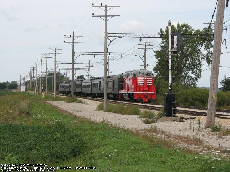 IMG 1570