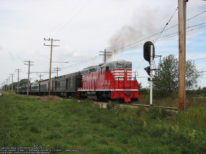 IMG 1573