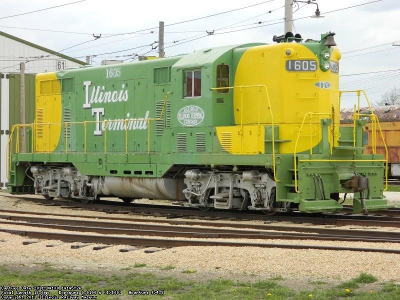DSCN0303.JPG