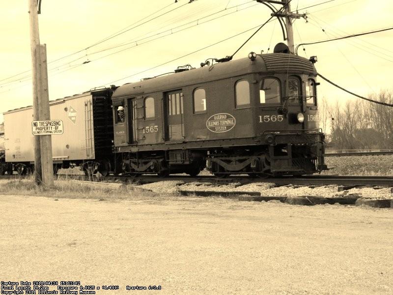 DSCN0309.JPG