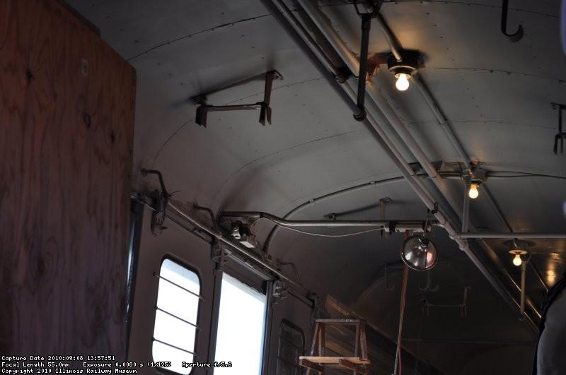 CBQ 993 2010-09 pic 06