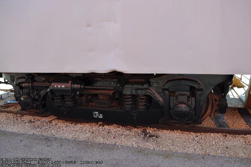 CBQ 993 2010-09 pic 08