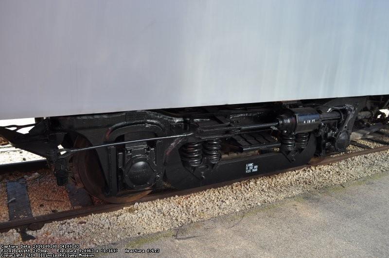 CBQ 993 2010-09 pic 09