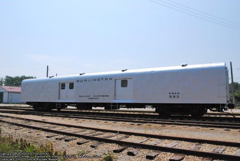 CBQ 993 2011-07-17 pic 01