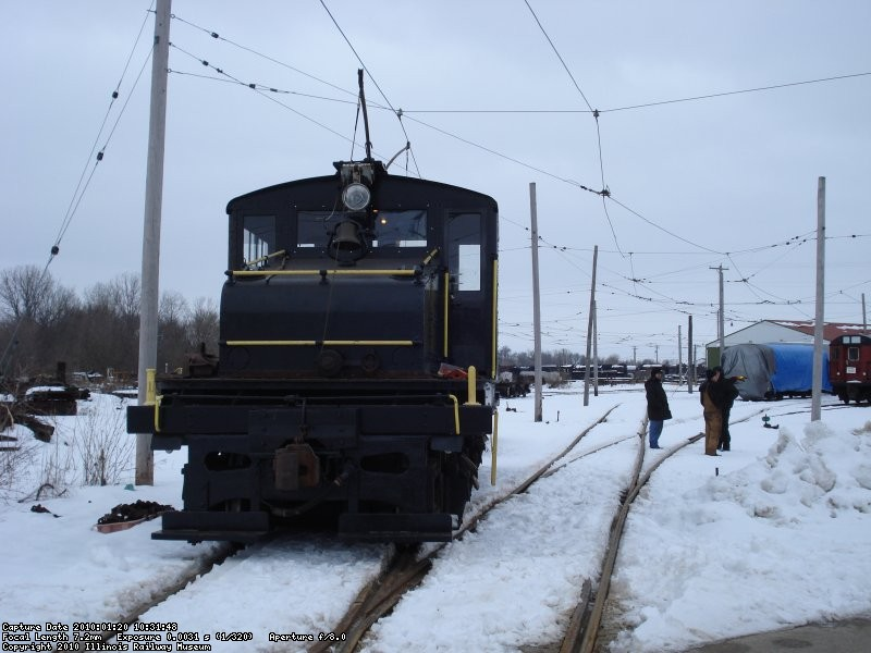 DSC07389.JPG