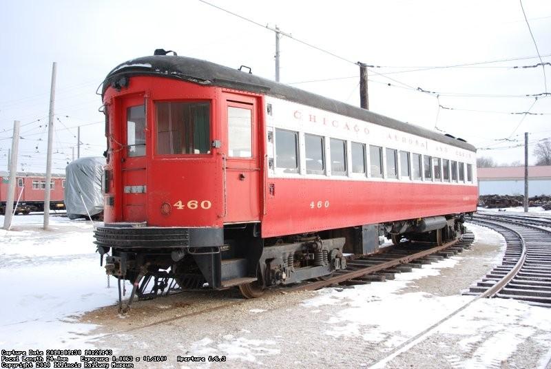 DSC 0025