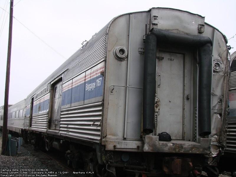 DSC03975