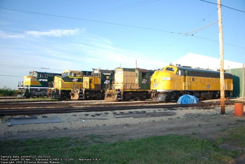 DSC 0114