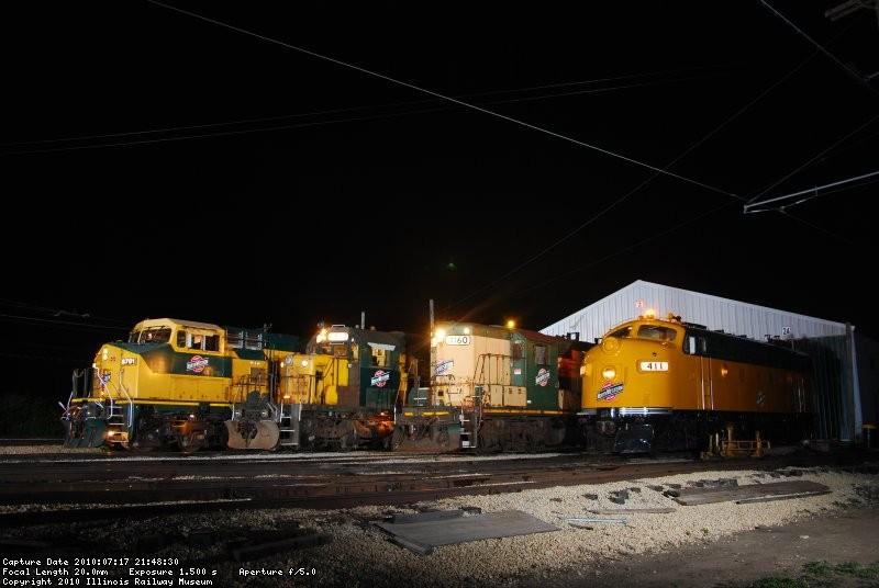 DSC 0284