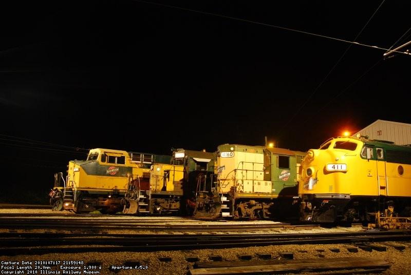DSC 0288