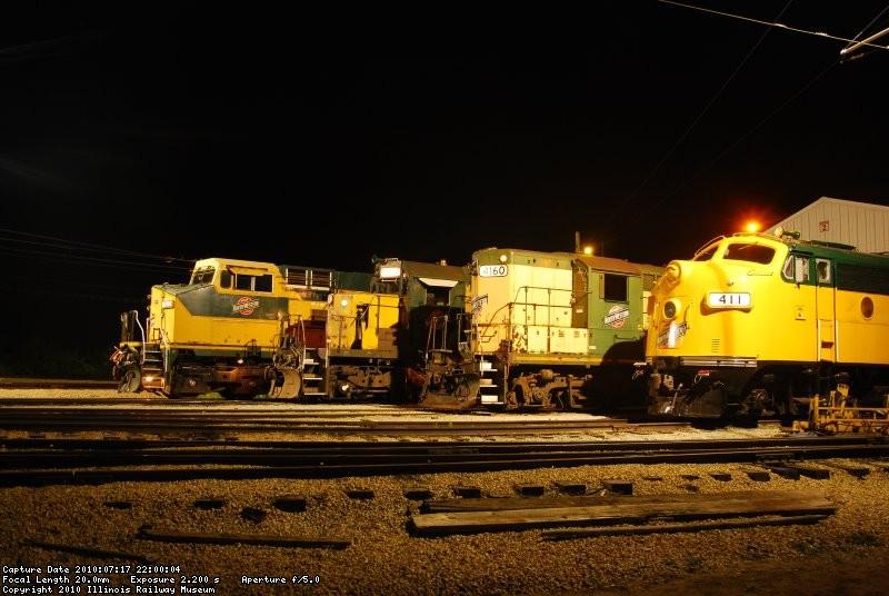 DSC 0290