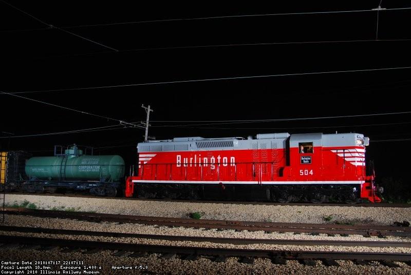 DSC 0298