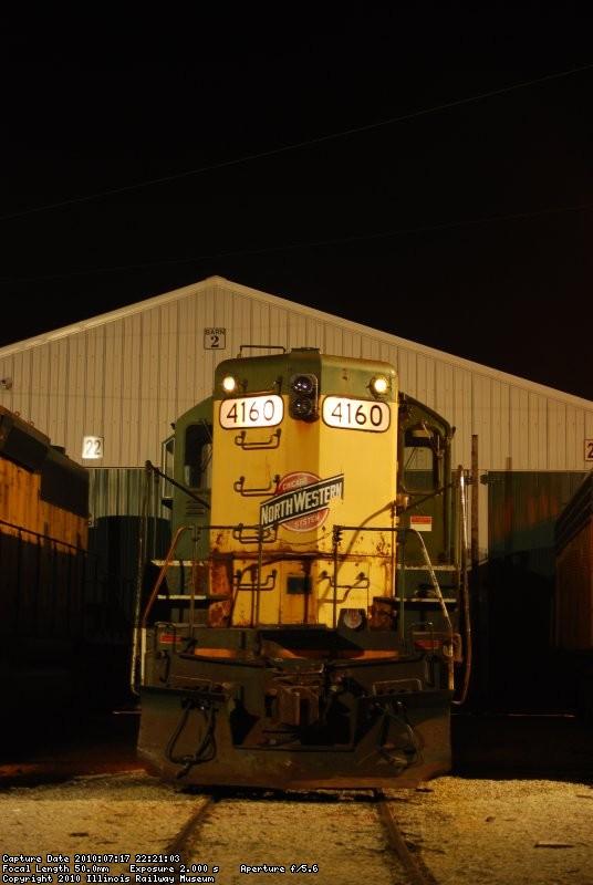 DSC 0322