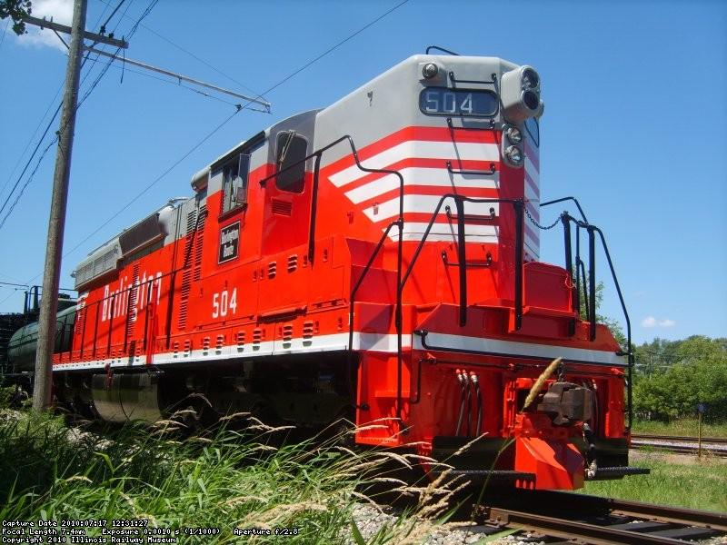 S8004446