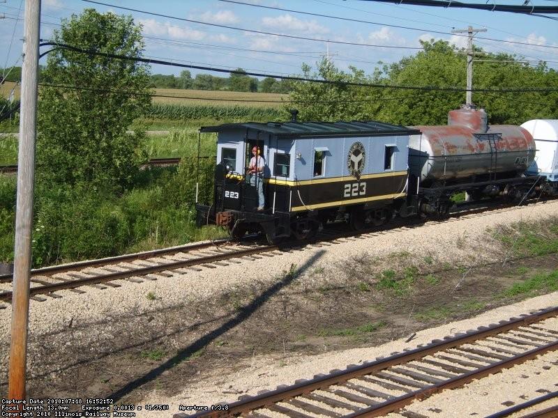 S8004470