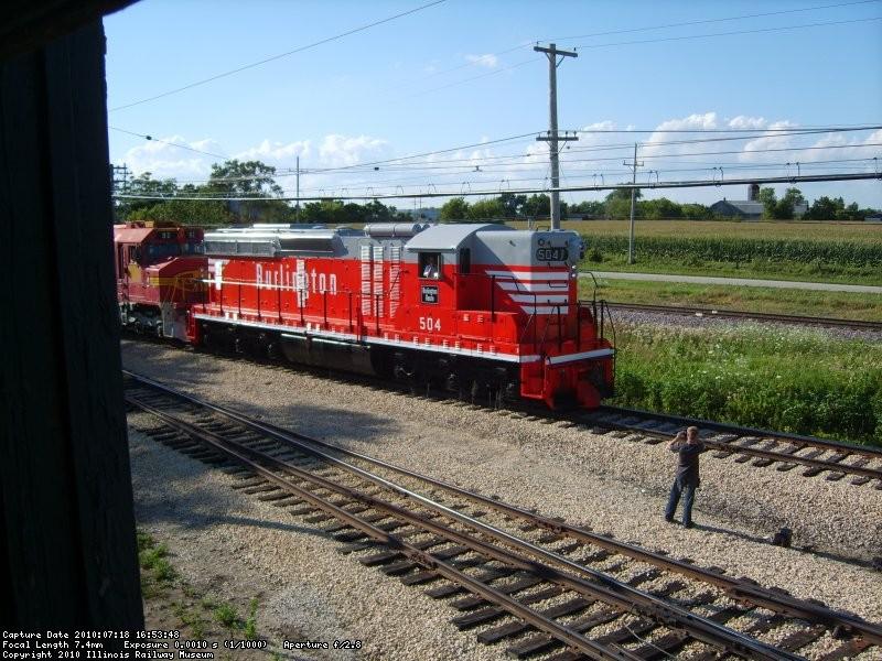 S8004473